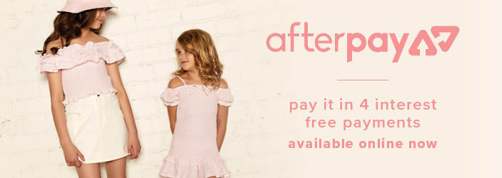 afterpay available online