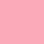 Select Colour: BLUSH PINK