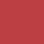 Select Color: RED