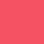 PINK/RED