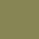 Select Color: ARMY GREEN