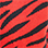 Select Color: RED ZEBRA