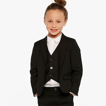 Bardot Junior occasion Clothing