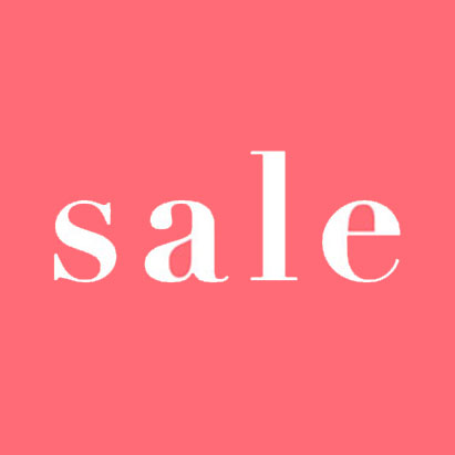 Bardot junior Sale