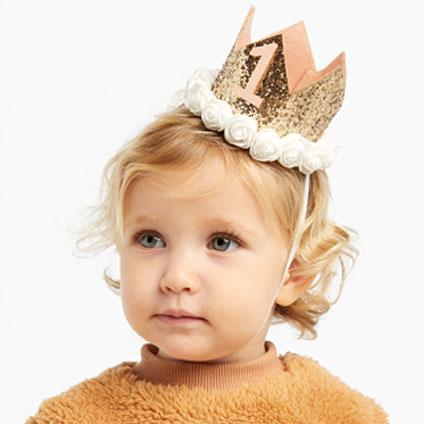Bardot Junior gifting