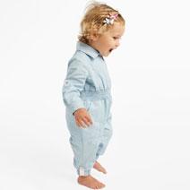 Bardot Junior Baby Clothing