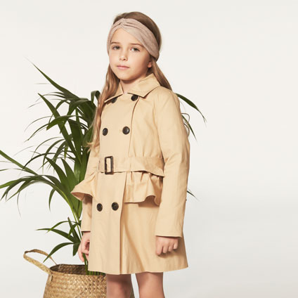 Bardot Junior jackets