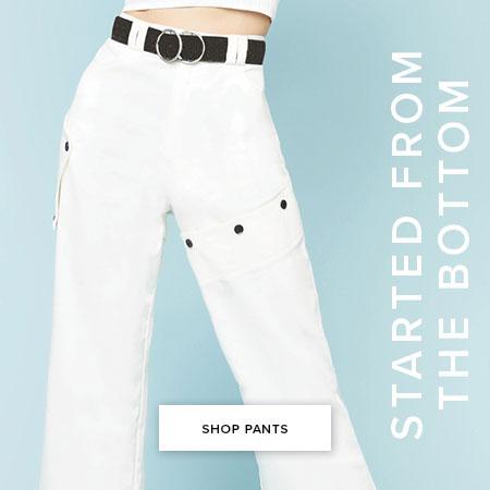 Shop Bardot Pants