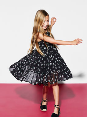 Shop junior girls dresses