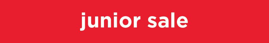 shop bardot junior sale