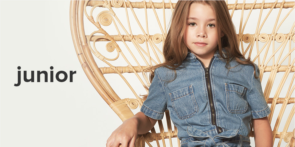 shop bardot junior