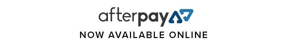 Bardot Launches Afterpay